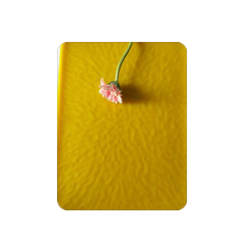Yellow beeswax block 1KG